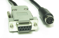DB-10MY, CABLE, 1306/RCS12, FT450,950,1200