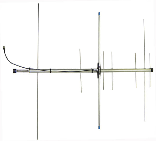 DB-2345, DUAL BAND YAGI, 3/5 EL, 144/440