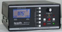 DCU-3P, DIGITAL PULSE PROG, CNTR, FOR HAMS, T2X, 110VAC