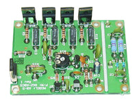 EBS-1H, ELECTRONICS BIAS, FOR OTHER AMPLIFIERS