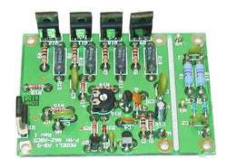 EBS-1, ELECTRONICS BIAS, FOR AMERITRON AMPLIFIERS