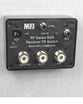 MFJ-1708B-SDR, SDR RF SENSING T/R SWITCH WITH SO-239