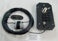 MFJ-1982HP, END FED, 1/2 WAVE, 80-10M, 800W, WIRE ANTENNA
