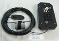 MFJ-1982MP, END FED, 1/2 WAVE, 80-10M, 300W, WIRE ANTENNA