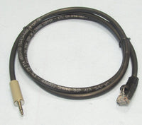MFJ-5114Y3, CABLE, YAESU FT1000MP/9000/2000 TO 927/929/939/998