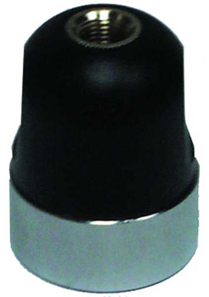 MFJ-7707, NMO TO 3/8-24 FEM, ADAPTOR, 610-2407)