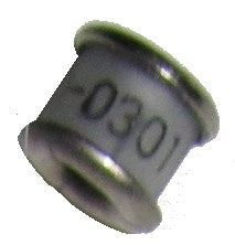 MFJ-97, REPLACEMENT ARRESTOR, FOR MFJ-270, 400 W PEP