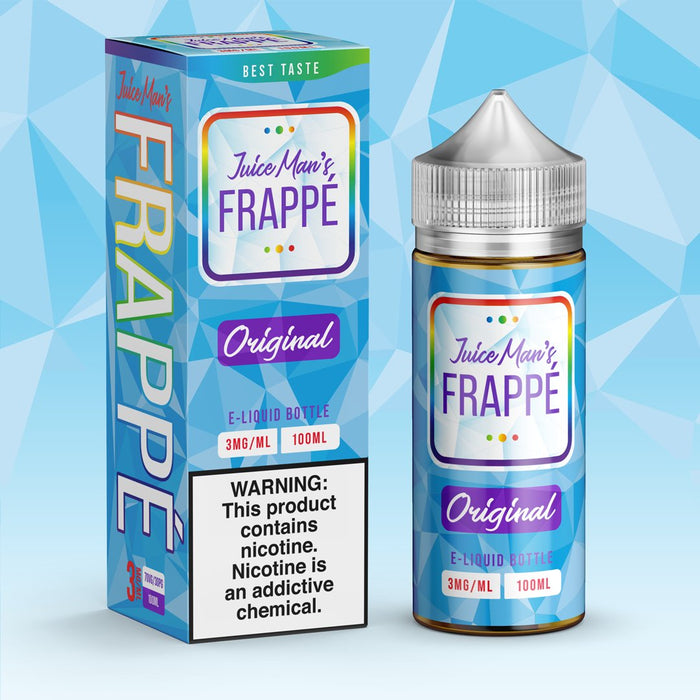 This image has an empty alt attribute; its file name is 100ml_Vape_eJuice_700x.jpg