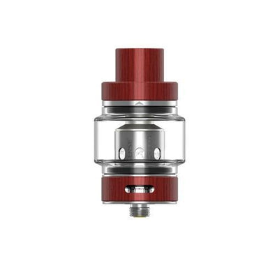Sense Screen Sub-Ohm Tank - Juice Man