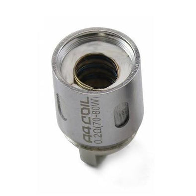 Horizon Arco A4 Coil 0.2ohm (3 Pack)