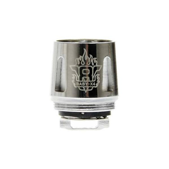 SMOK TFV8 Baby X4 Coil 0.15ohm (5 Pack)