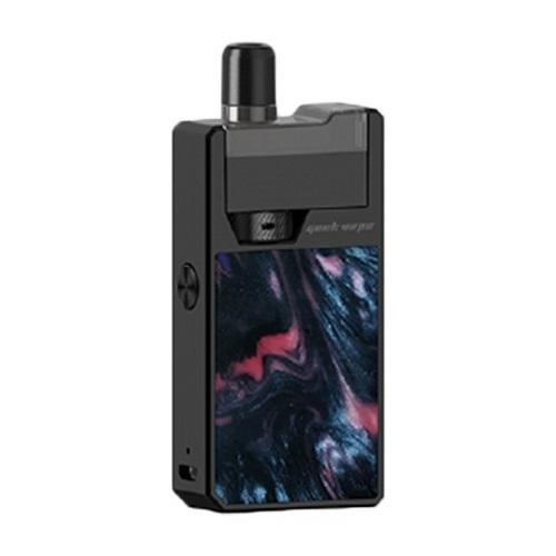 GeekVape Frenzy Kit - Juice Man