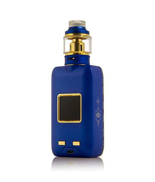 Wake Bigfoot 200W Kit