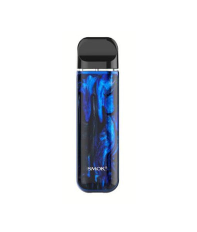 SMOK Novo 2 Kit - Juice Man