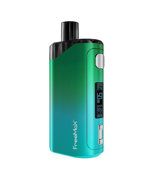 Freemax Autopod50 Kit