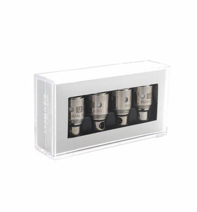 Uwell Crown Coil 0.25ohm (4 Pack)