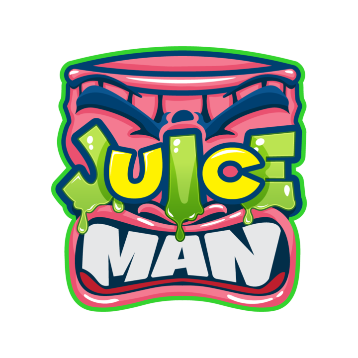 USA Vape Ejuice Wholesale Spain – JUICEMAN