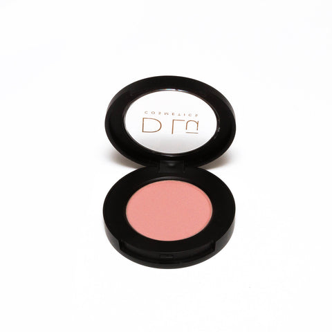 DLu Royale Mineral Blush - Tea Rose