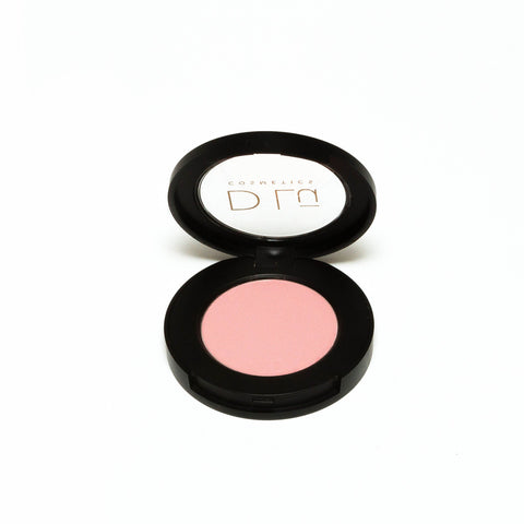 DLu Royale Mineral Blush - Girly