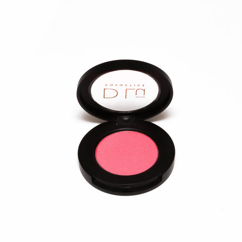 DLu Royale Mineral Blush - Flamingo