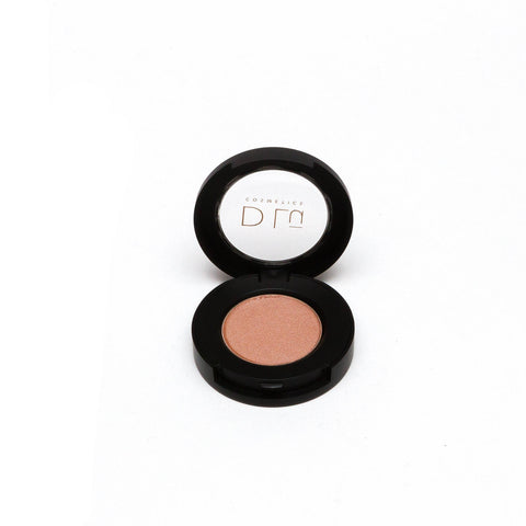 DLu Royale Eyeshadow - Malt