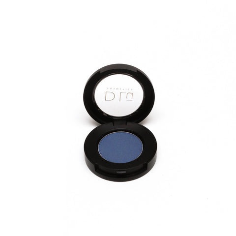 DLu Royale Eyeshadow - Navy