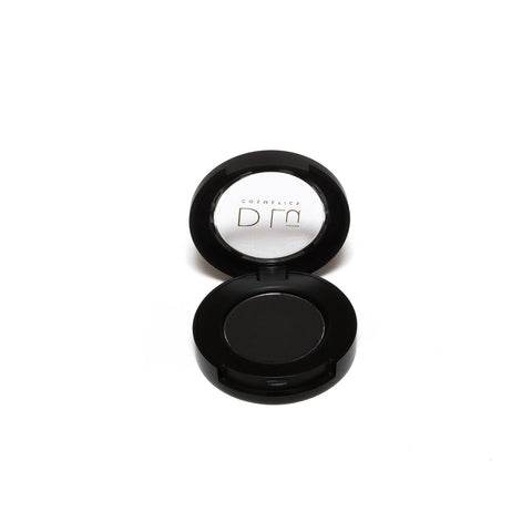 DLu Royale Eyeshadow - Ebony