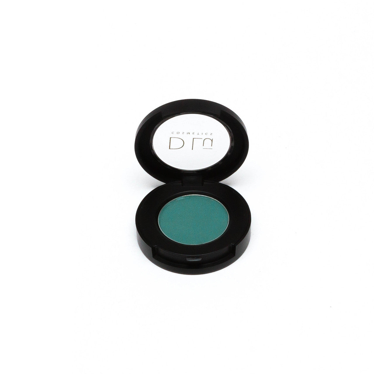 DLu Royale Eyeshadow - Peacock