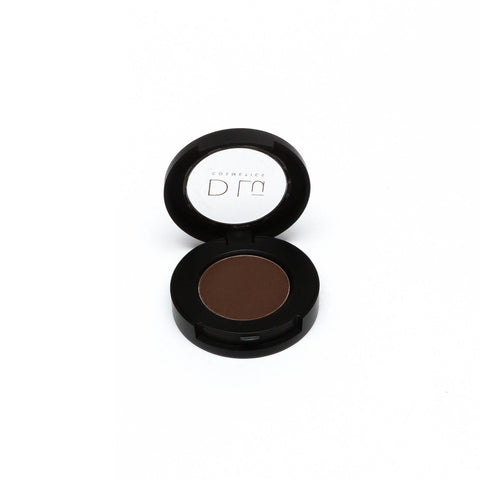 DLu Royale Eyeshadow - Rich Chocolate