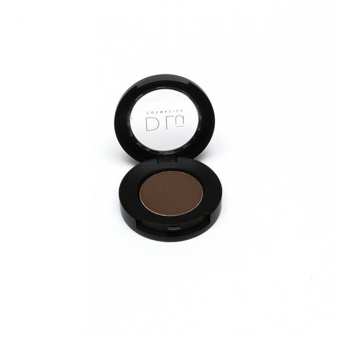 DLu Royale Eyeshadow - Earthy Brown