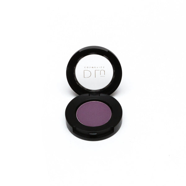 DLu Royale Eyeshadow - Smokey Plum