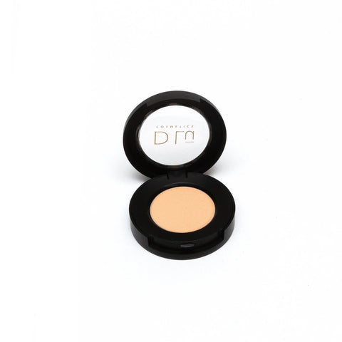 DLu Royale Eyeshadow - Matte Peach