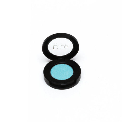 DLu Royale Eyeshadow - Rich Aqua