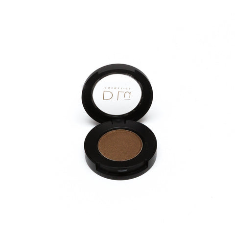 DLu Royale Eyeshadow - Antiqued Gold