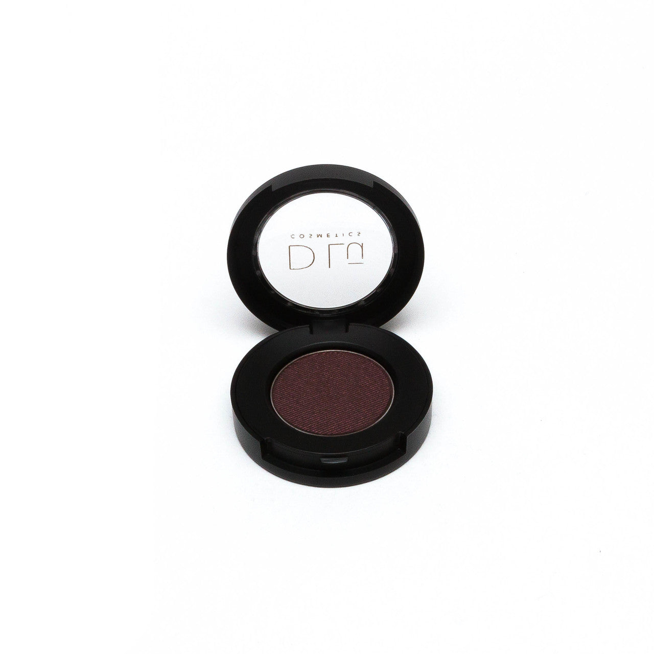 DLu Royale Eyeshadow - Black Cherry