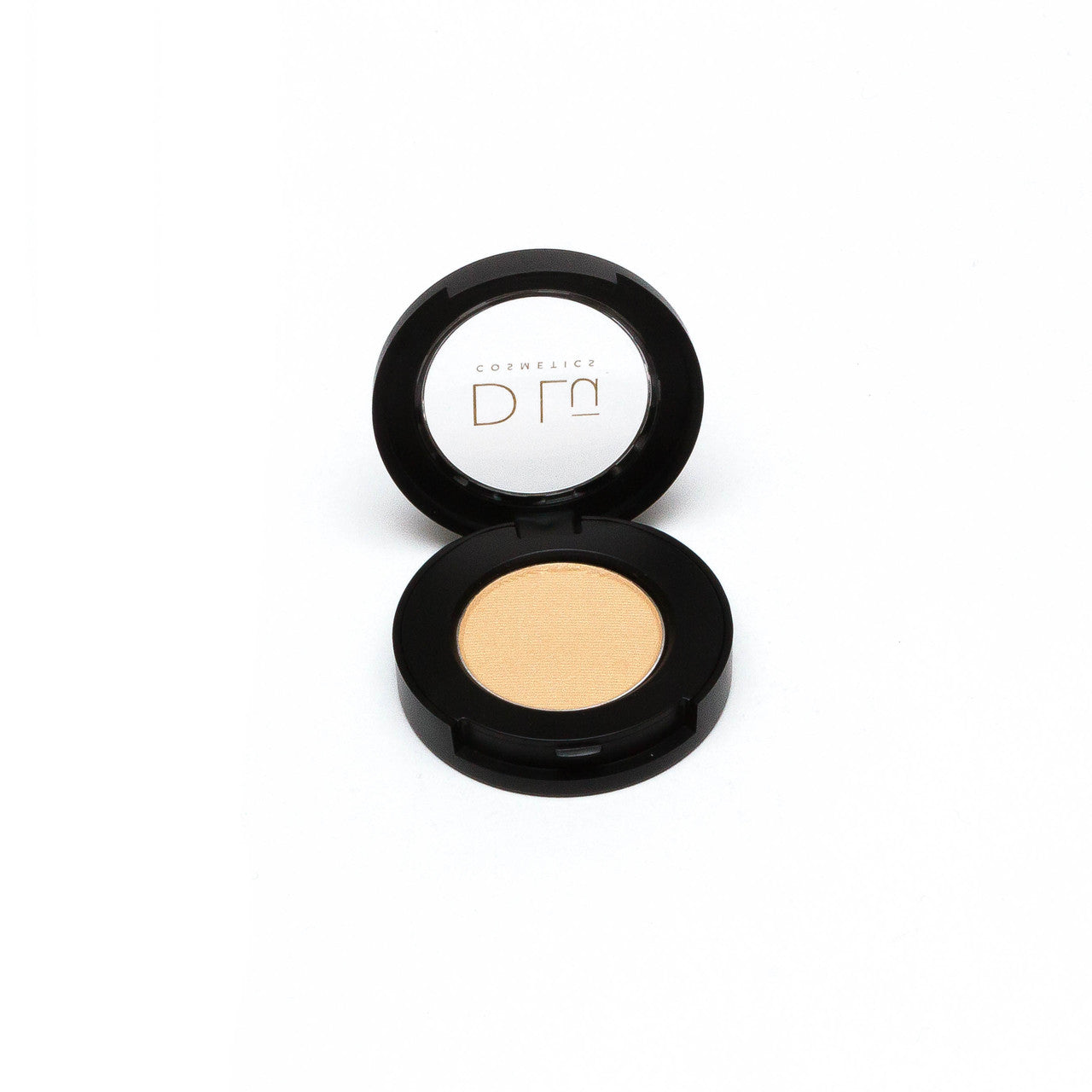 DLu Royale Eyeshadow - Butter Scotch