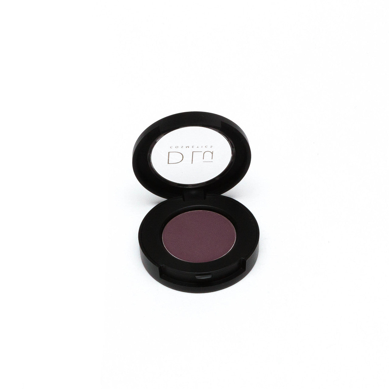 DLu Royale Eyeshadow - Amethyst