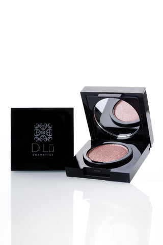 DLu Premier Eyeshadow - Rapture