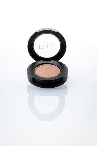 DLu Royale Eyeshadow - Antique