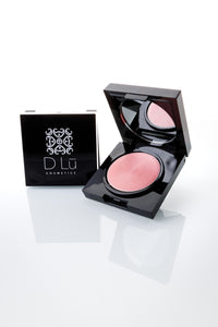DLu Premier Creme Highlight - Flirty