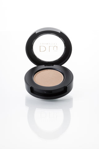 DLu Royale Eyeshadow - Gold Nugget