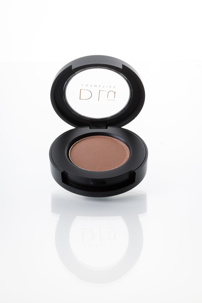 DLu Royale Eyeshadow - Suede