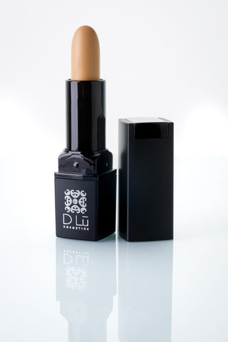 DLu Premier Concealer Stick Medium Tan