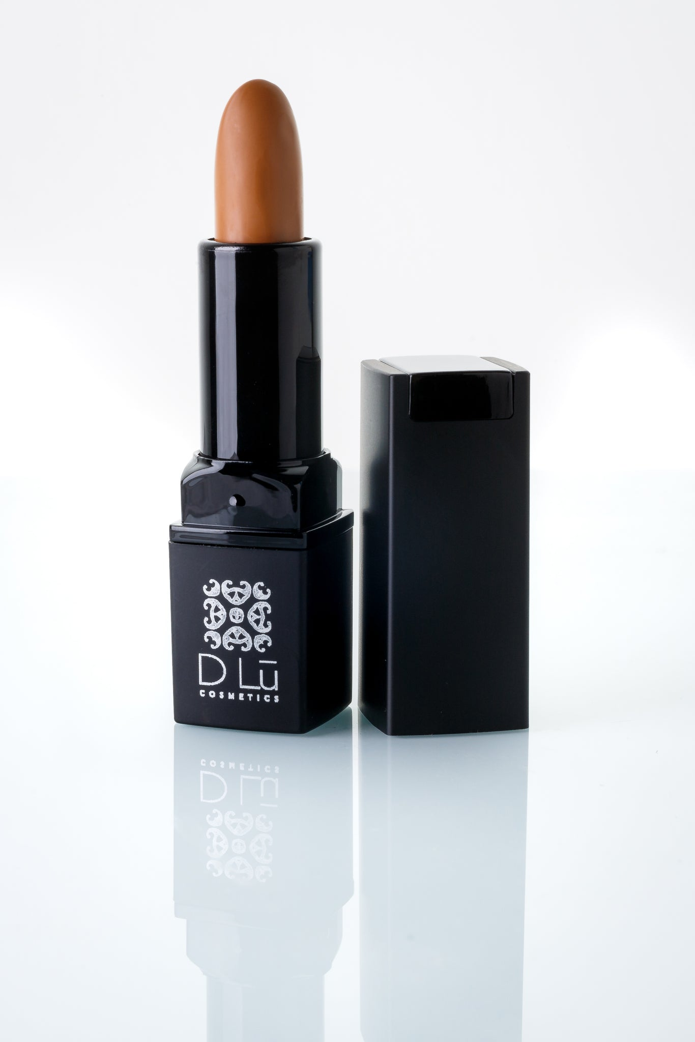 DLu Premier Concealer Stick Golden Honey