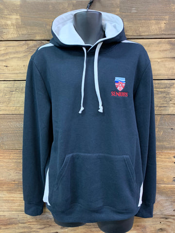 Ulverstone Secondary College Yr 10-11-12 HOODIE...Adult Sizes