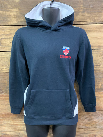 Ulverstone Secondary College Yr 10-11-12 HOODIE...Kids Sizes