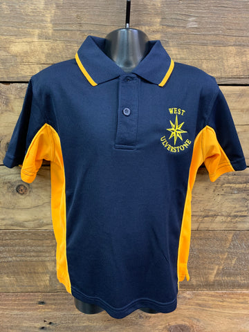 West Ulverstone Primary POLO