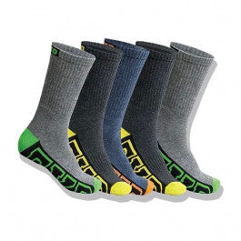 FXD 5 Pack of Socks