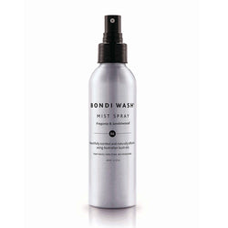 Bondi Wash Mist Spray - 150 ml