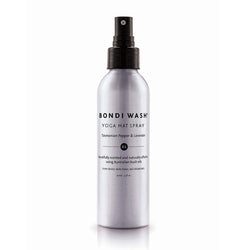 Bondi Wash Yoga Måtte Spray - 150 ml